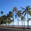 2015 Hawai…