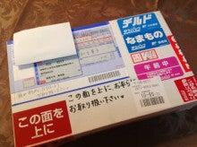 IMG_2533.JPG.jpg