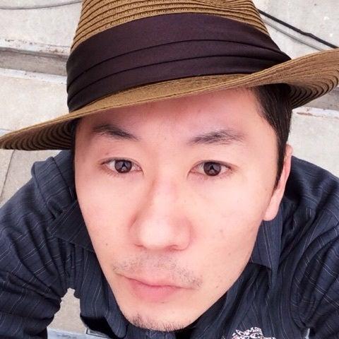 田中ビリー インスタグラム ブログ 画像