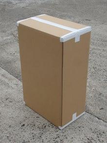 側溝のコンクリートの溝蓋を持ち上げる機具