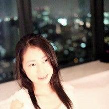 渋谷中目黒タロットチャネリング講座