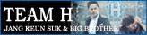 TEAM H ポニーキャニオン オフィシャルサイト