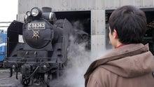 秩父鉄道03