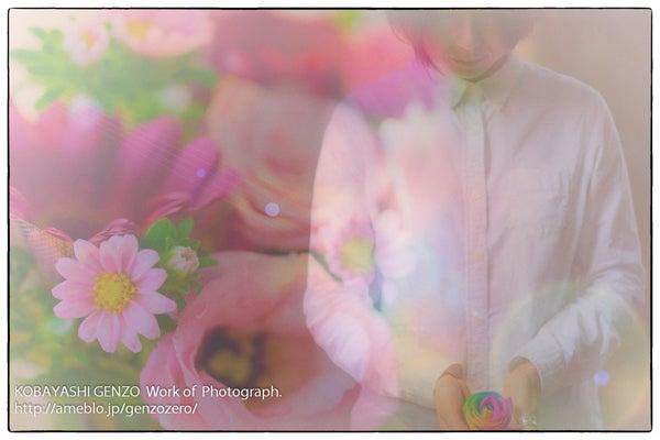 Flower_IMG_3