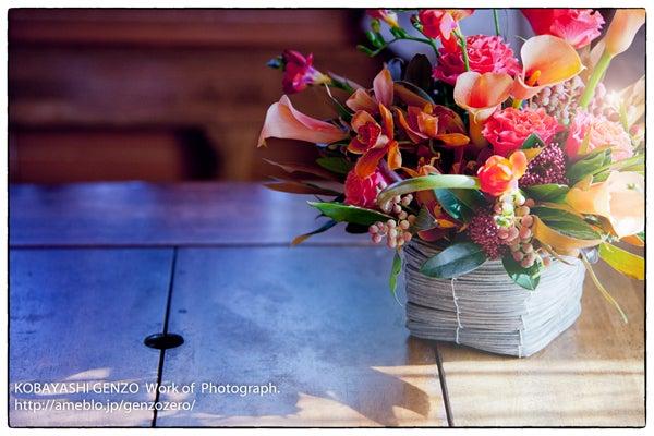 Flower_IMG_2