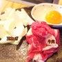 簡単!スタミナ牛丼!…