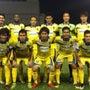 UFL League