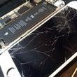 iPhone6も受付…