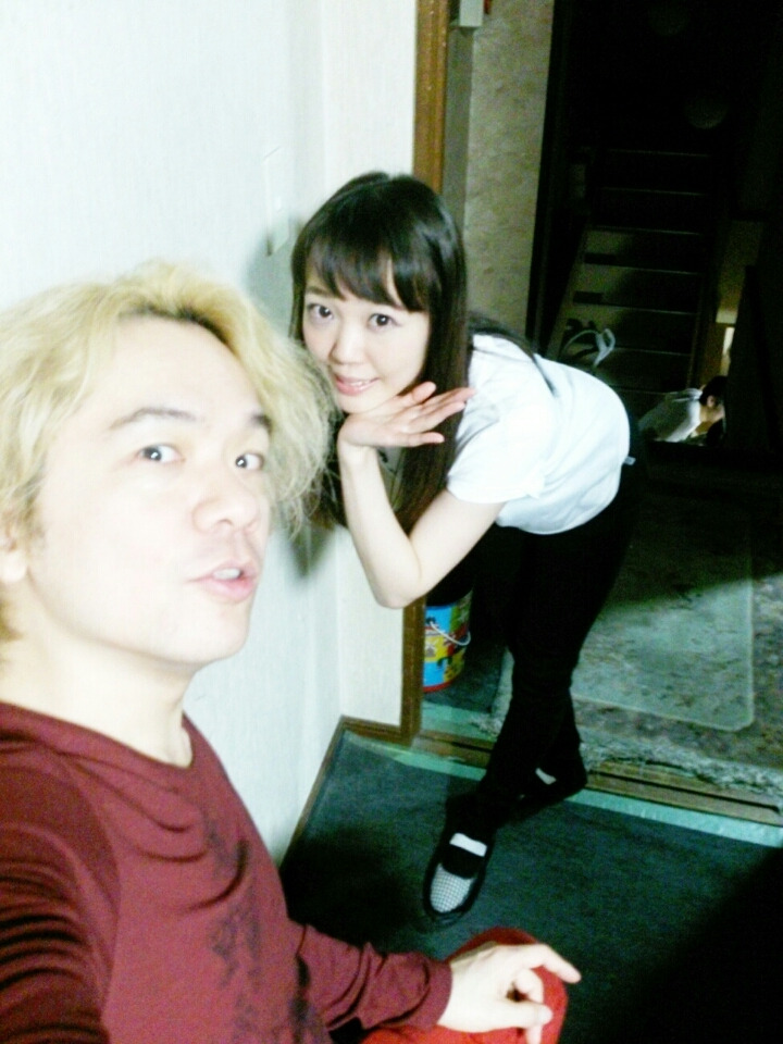 ☆愛乃まーに☆fc2>1本 YouTube動画>6本 ->画像>163枚