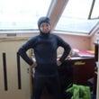 慶良間諸島ダイビング…