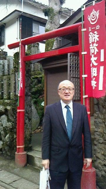4稲荷神社