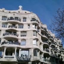 バルセロナ&フィンラ…