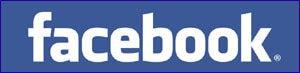 TCカラーセラピー Facebook