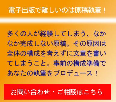 電子書籍コンテンツガイド・プログラム