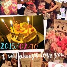 Birthday.*…