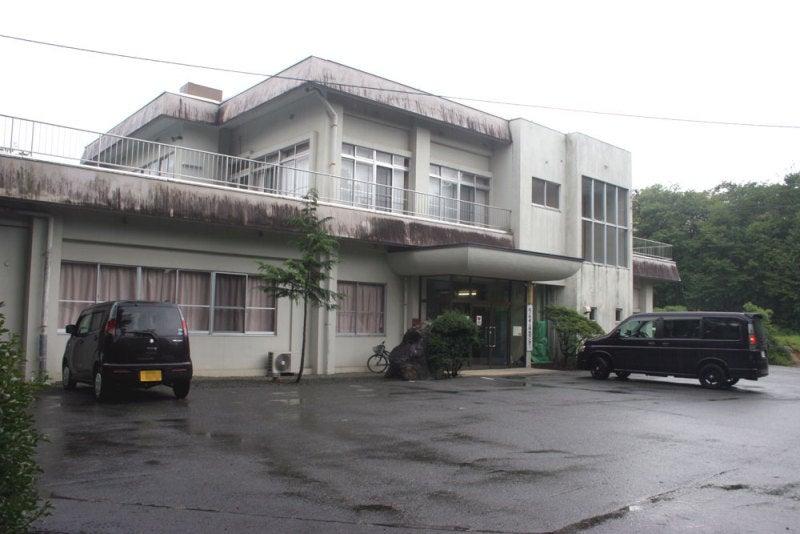 名子城/②老人福祉センター