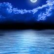 【牡羊座の満月】パワ…