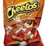 Cheetos Ch…