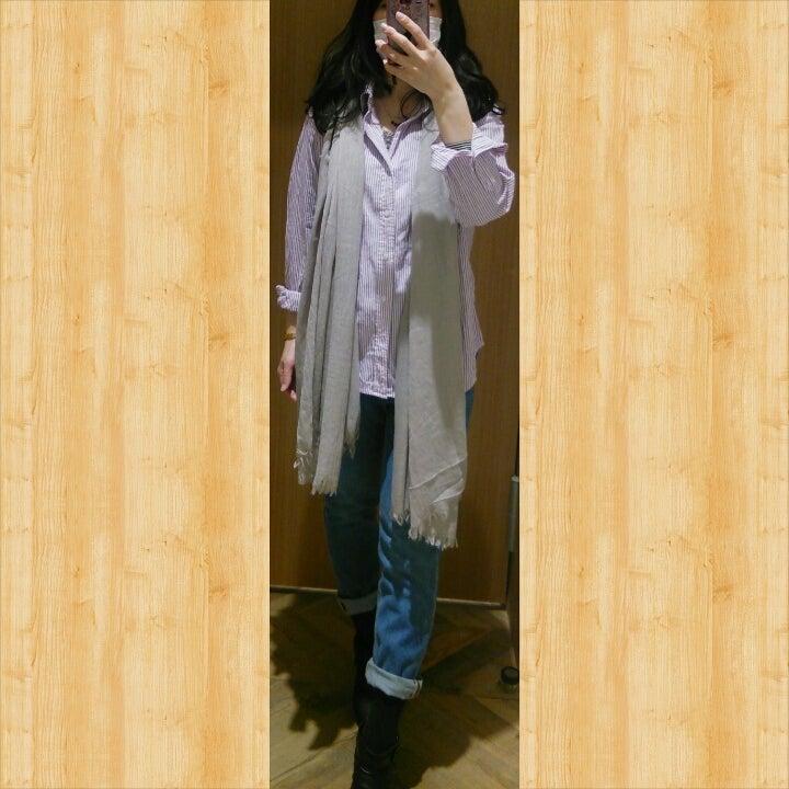 PhotoGrid_1423656224878.jpg