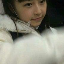 2月14日チョコ♡ …
