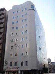アゴーラプレイス浅草1
