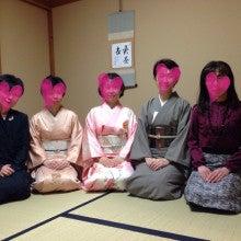 IMG_3176.JPG.jpg