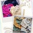 ☆子供服購入品☆