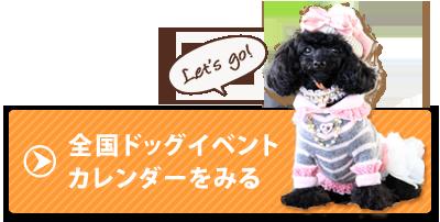 犬 ドッグ イベントカレンダー