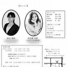亜路企画 vol,5…