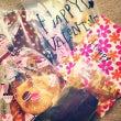 Happy Vale…