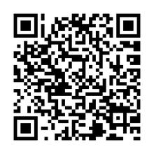 今パソコンで開いている場合はスマホでLINEを開いて「@kk5160」をID検索!(@をお忘れなく!) もしくは下記のQRコードをスキャン!
