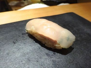 SushiKimura14