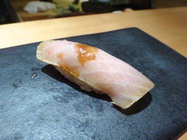 SushiKimura20