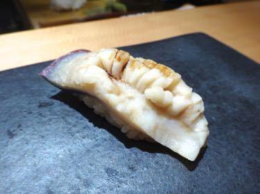 SushiKimura15