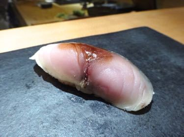 SushiKimura18