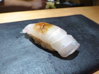 SushiKimura25