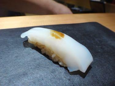 SushiKimura11