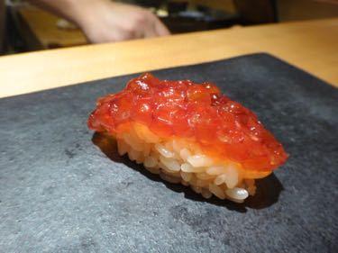 SushiKimura17