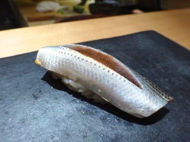 SushiKimura21