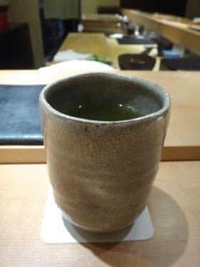 SushiKimura03