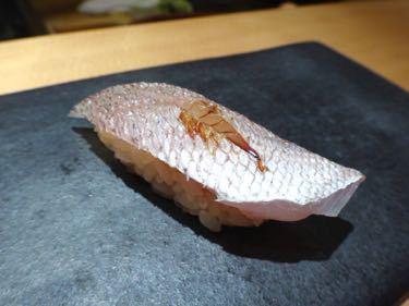 SushiKimura13