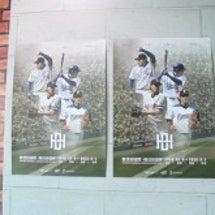 夢想超極限 棒球英雄…