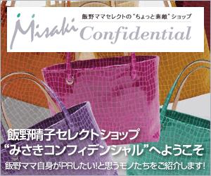 misaki-c300x250
