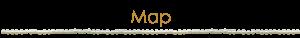 niita_MAP