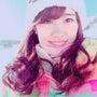 スキー~661♡