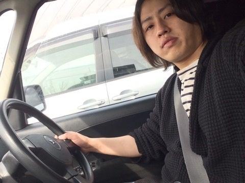 【365日コーディネート日記】元プチプラのりこヲチ★63 ->画像>150枚