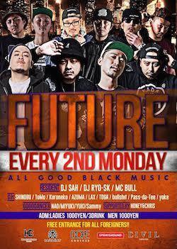 FUTURE2ndweek