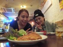 ベトナム料理屋『シクロ』