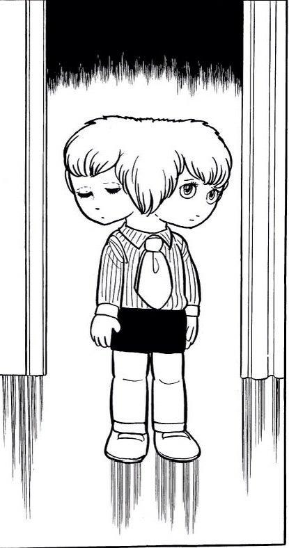 きよの漫画考察日記1604 ブラックジャック第13巻 | きよの漫画 ...