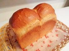 山形食パン(イングリッシュタイプ)